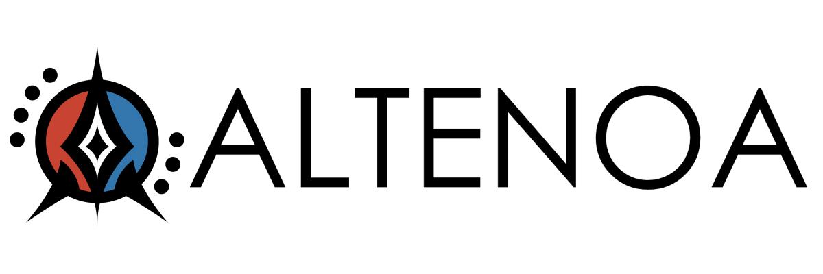 アルテノア-ALTENOA-